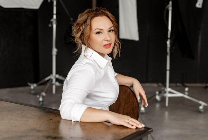 «Чемпион» ВГУЭС - самая популярная сеть фитнес-клубов: Александра Зайцева рассказывает об успехе