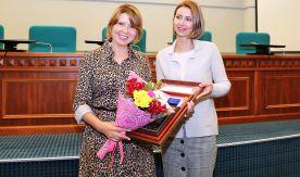 ВГУЭС выиграл конкурс администрации г. Владивостока в рамках муниципальной программы «Здоровый город»