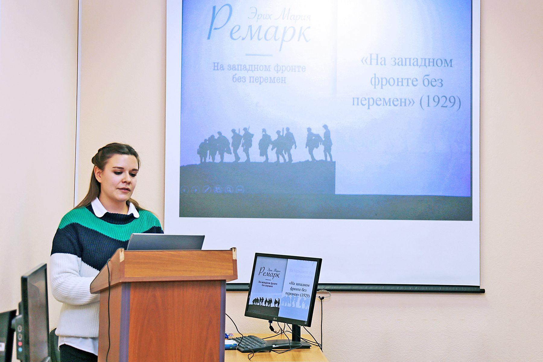 Видеолекции, презентации, тесты, итоговое эссе: онлайн-курсы преподавателей ВГУЭС на российской образовательной платформе Stepik
