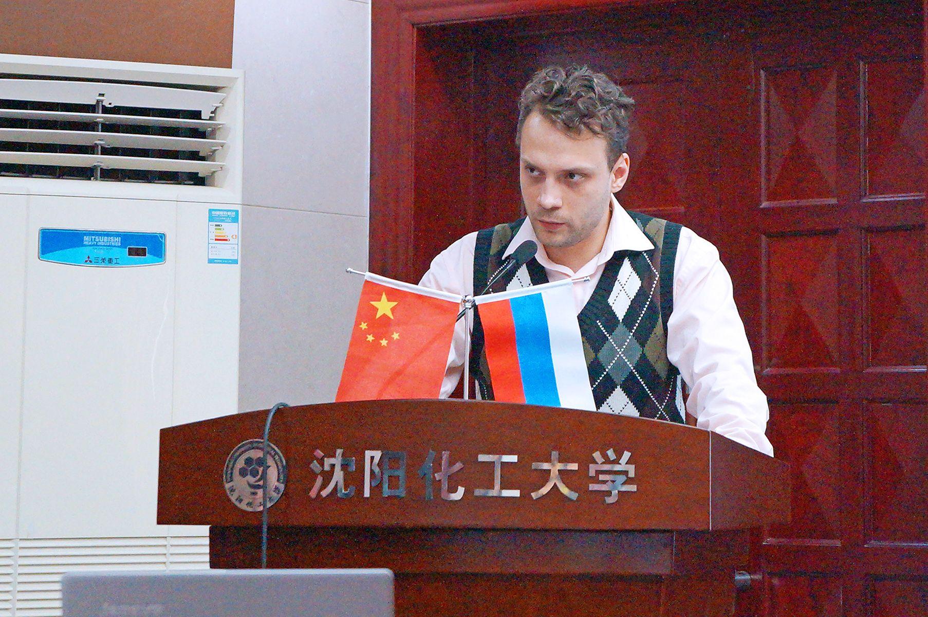 Обеспечение прав инвесторов в условиях цифровизации экономики обсудят во ВГУЭС