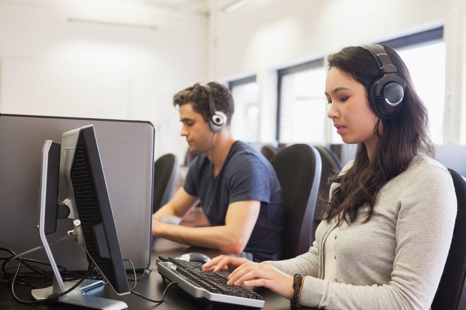 ВГУЭС продолжит линию на качественное заочное обучение