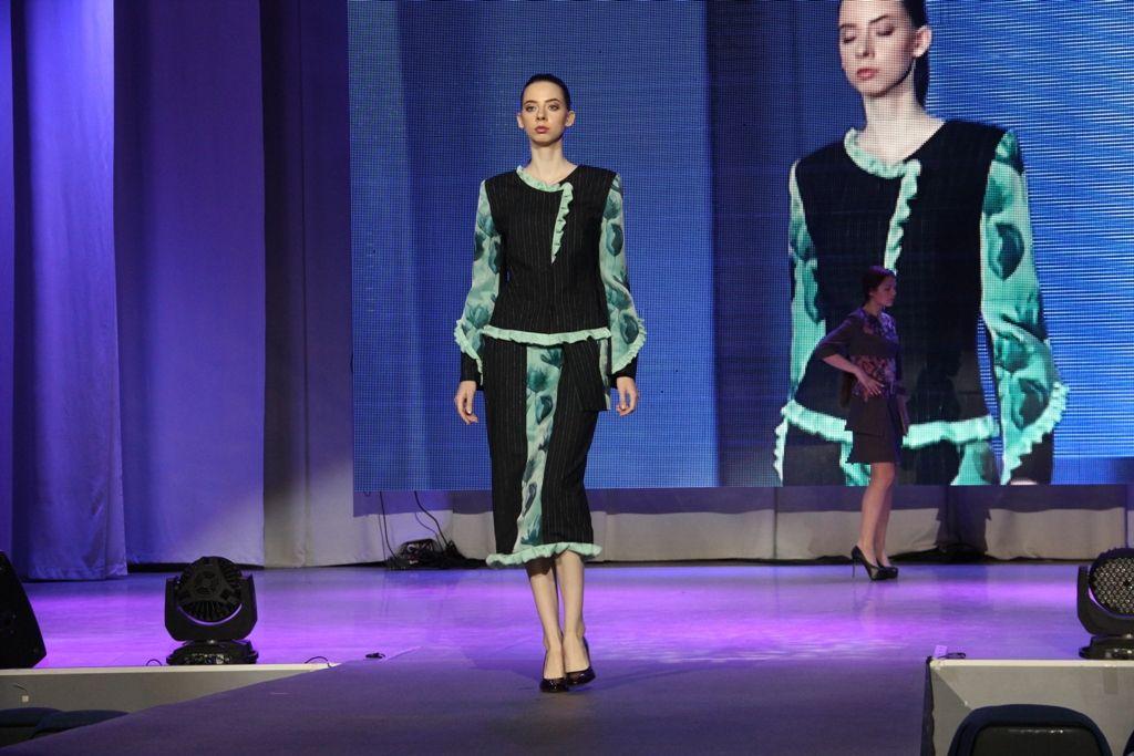 Local Brand's day во ВГУЭС – все лучшие бренды Владивостока