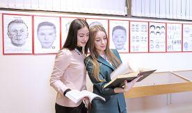 Обучение в Институте права ВГУЭС: от видеофильмов по криминалистике до реальных судебных заседаний