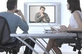 On-line обучение зачтут как очное?