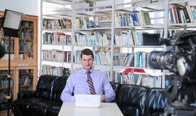Тренд образования. ВГУЭС приступил к разработке онлайн-курсов