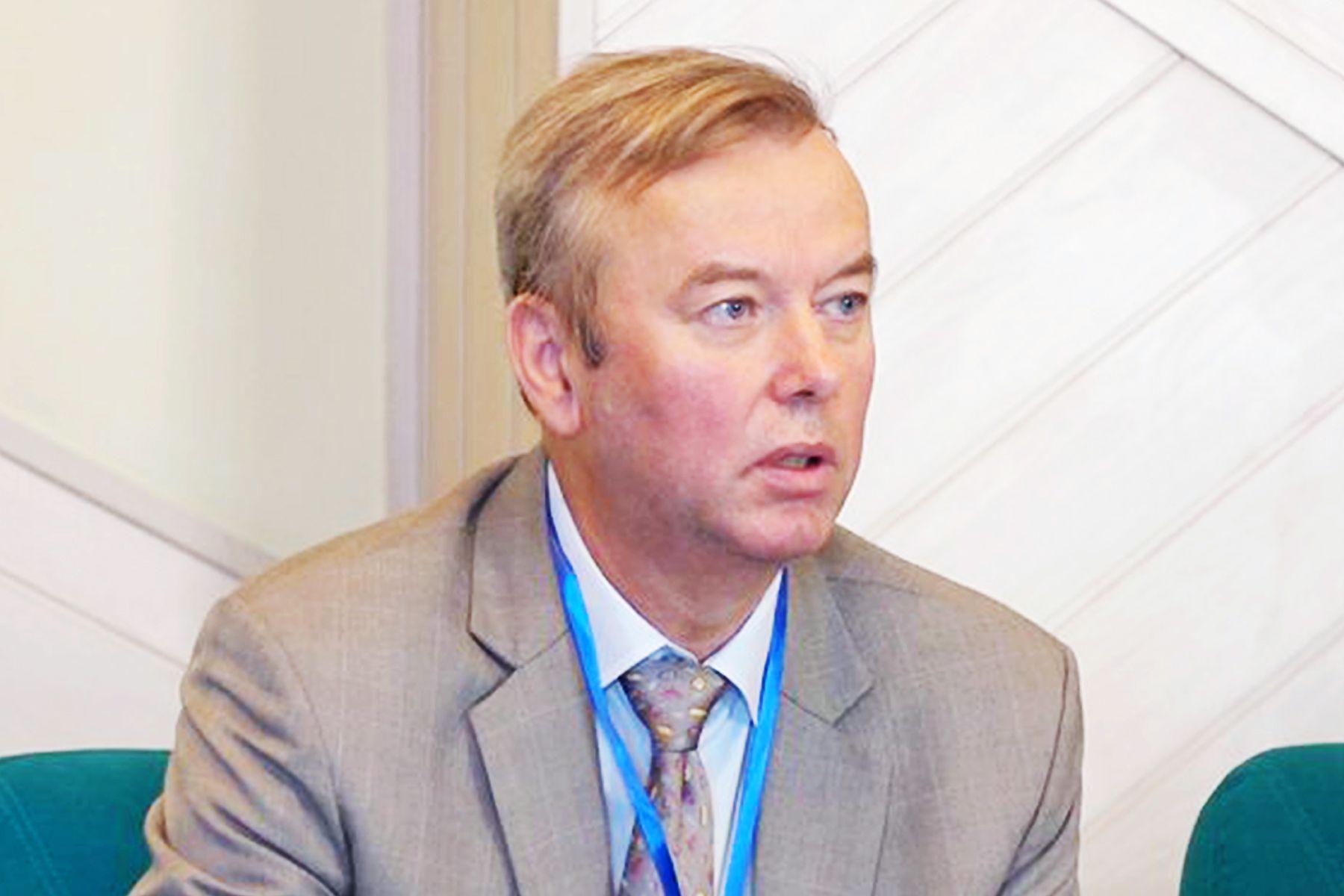 Российско-китайский диалог во ВГУЭС: готовы сотрудничать в области журналистики