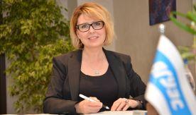 Приказом министра науки и высшего образования РФ Татьяна Терентьева утверждена в должности ректора ВГУЭС