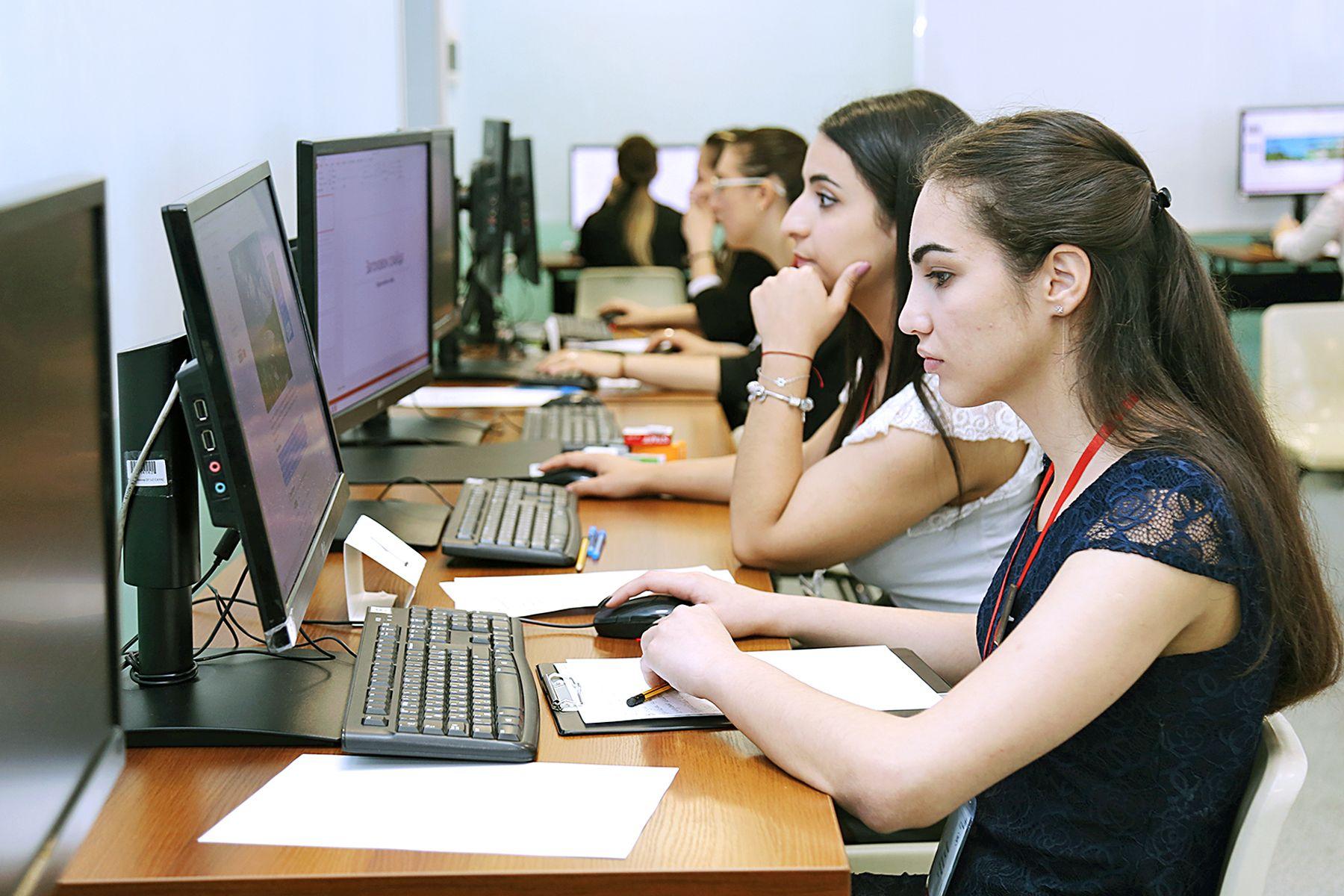 Что ждет вузы на пути цифровизации, — проректор по цифровому развитию ВГУЭС Владимир Крюков