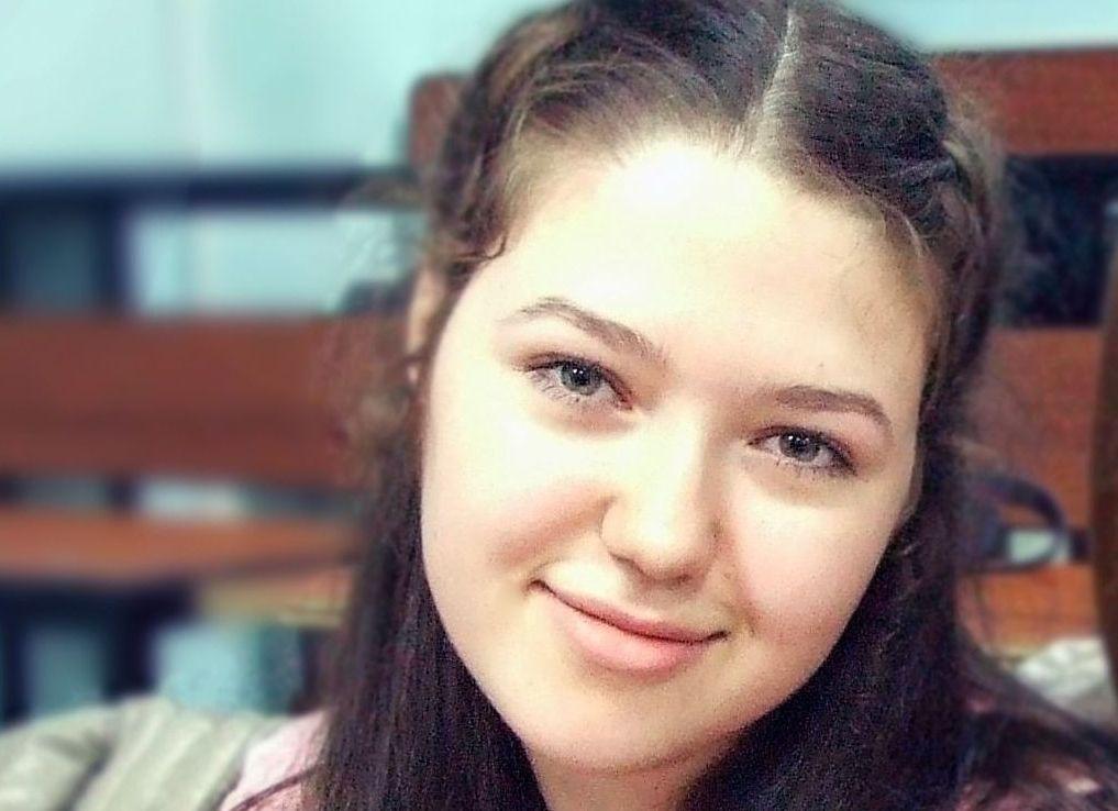 Выпускница ВГУЭС: «Иностранный язык поможет в карьере»