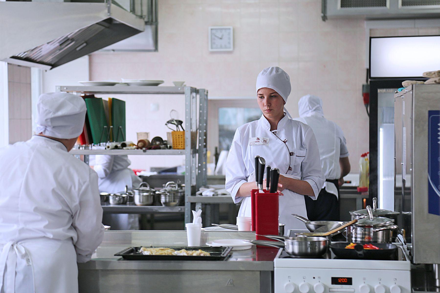 Ресурсы ВГУЭС – на службе качества образования в Приморье