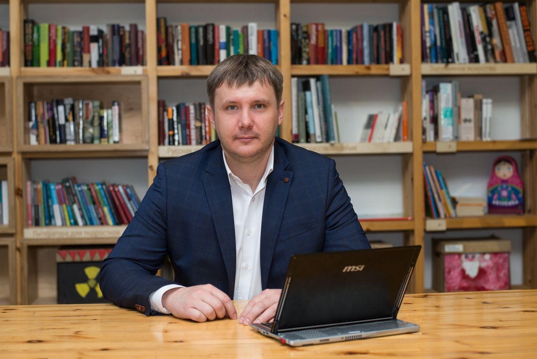 Аспирант ВГУЭС выпустил книгу о тематических парках
