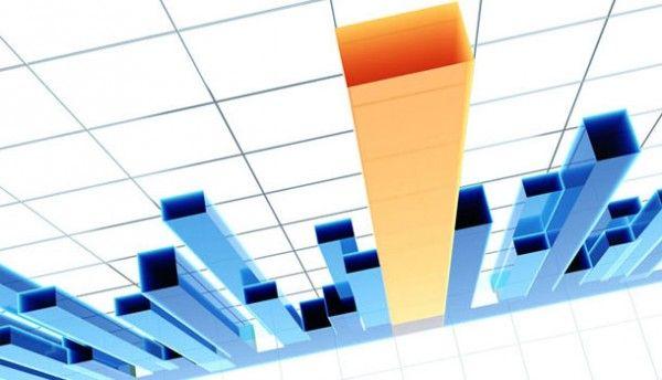 ВГУЭС в рейтинге научной продуктивности вузов-2017