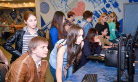 Приёмная комиссия во ВГУЭС начала свою работу
