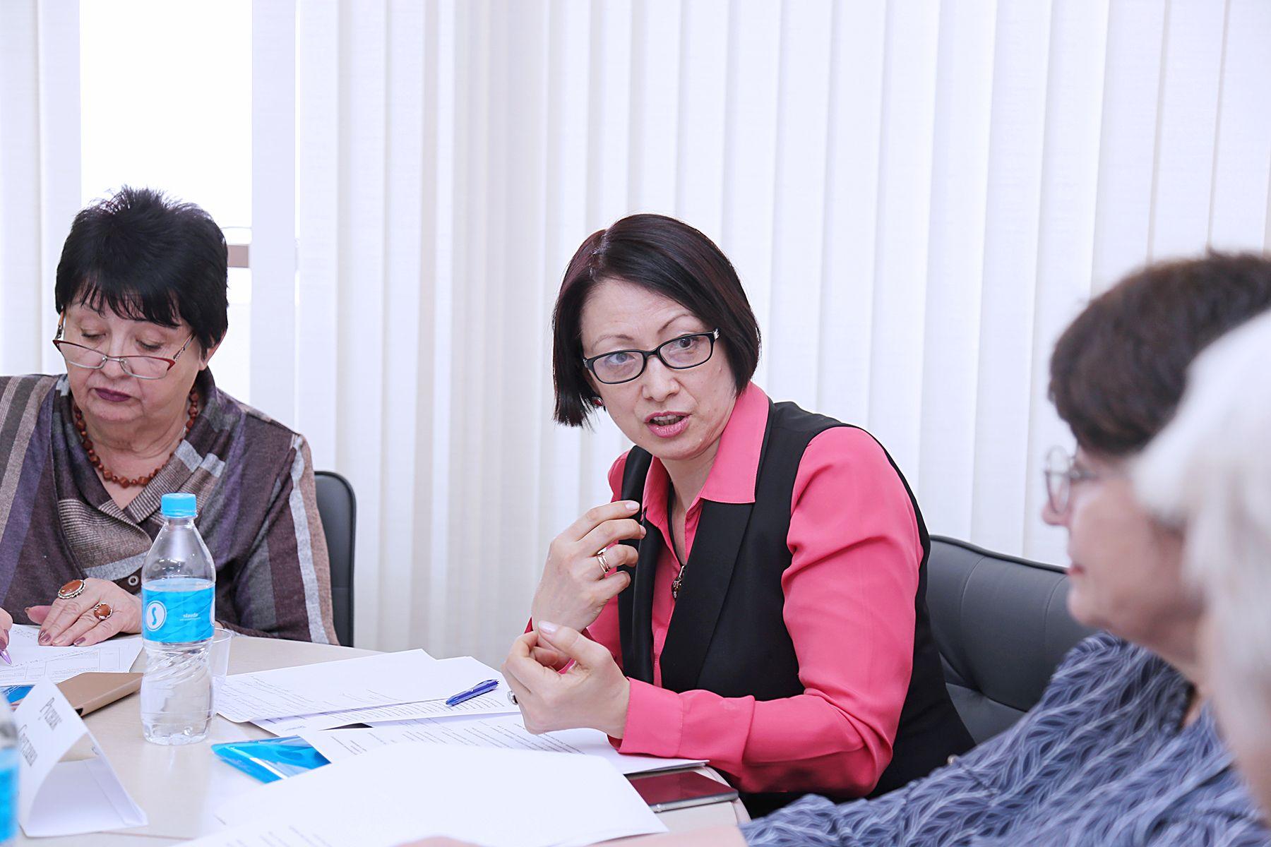 Профиль «Имиджмейкерские услуги» для студентов ВГУЭС скорректируют под работодателя