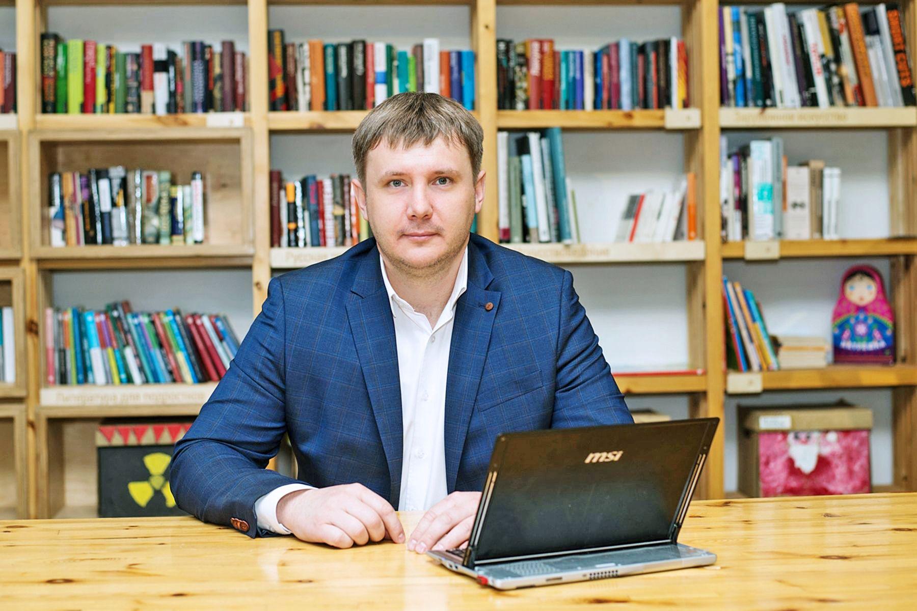 Три преподавателя ВГУЭС получили от Высшей аттестационной комиссии РФ подтверждение присуждения ученой степени