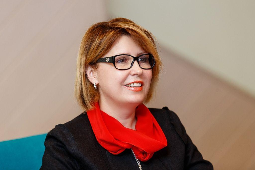 Минвостокразвития и Законодательное Собрание Приморского края выразили благодарность ректору ВГУЭС