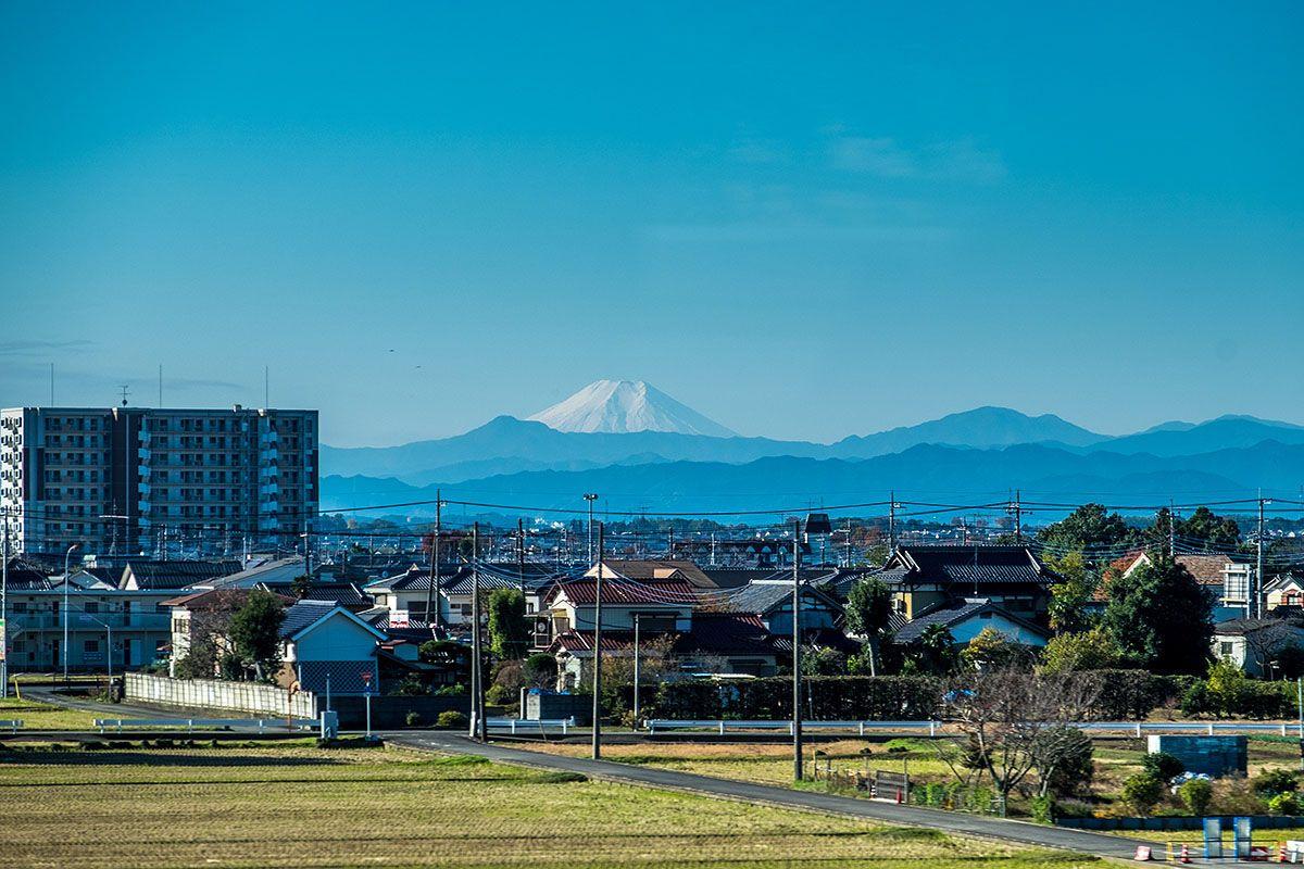 ВГУЭС открывает горожанам красоту японской провинции