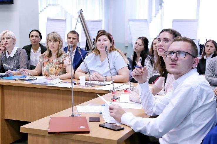 Демоэкзамен во ВГУЭС: мнение работодателей