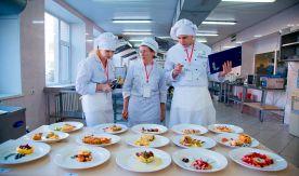 Колледж сервиса и дизайна ВГУЭС победил в региональном этапе WorldSkills