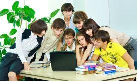 Студентов ВГУЭС приглашают на стажировку в краевую Администрацию