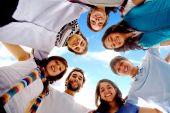 Научное студенческое сообщество: наука - шаг к успеху. Очередная встреча 30 марта 2017.