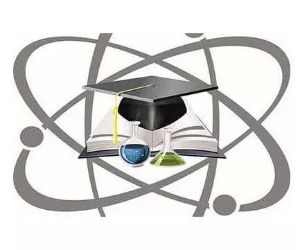 Кафедра экономики ВГУЭС отметила День науки
