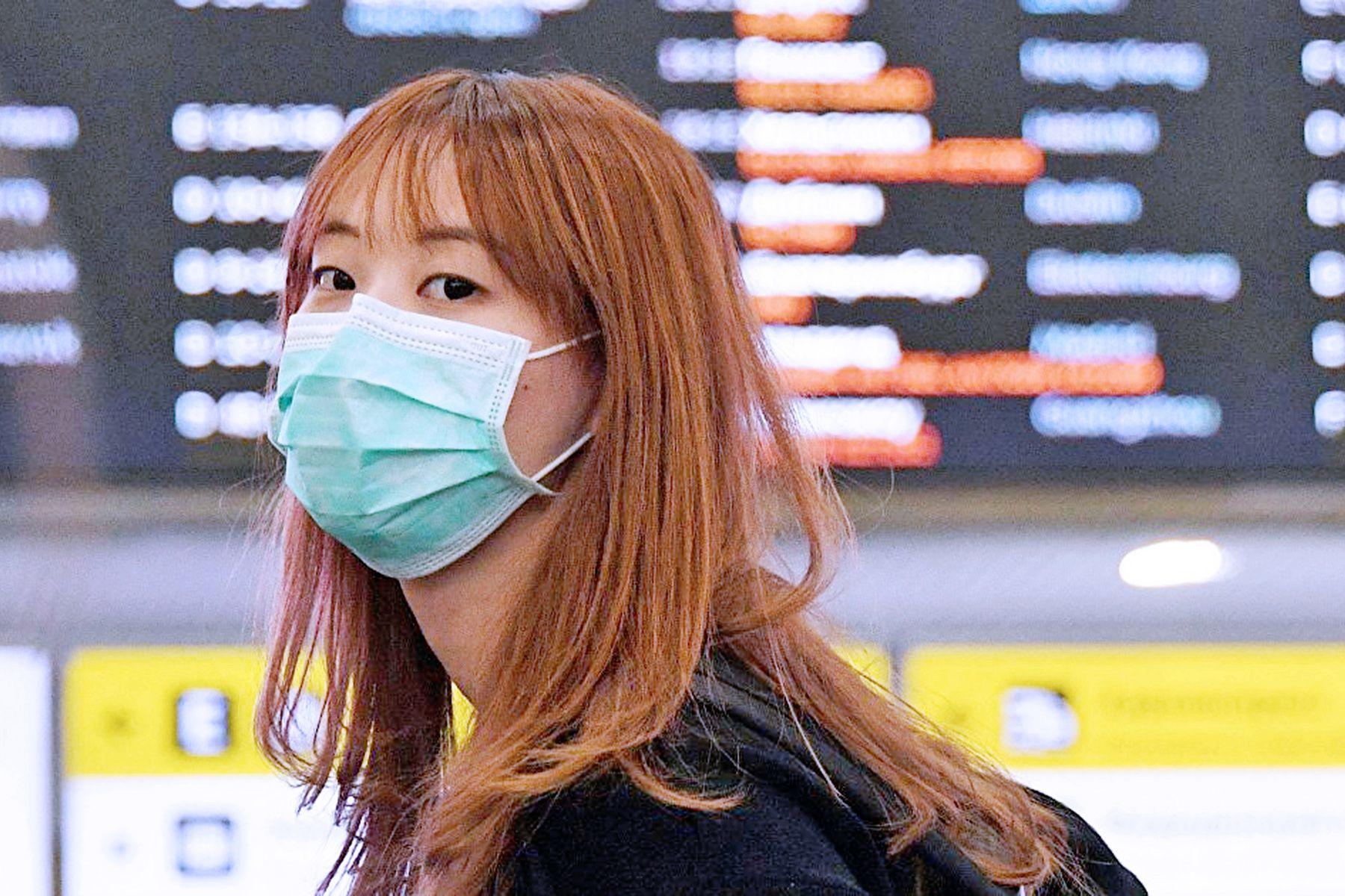 ВГУЭС перевел китайских и корейских студентов на удаленное обучение