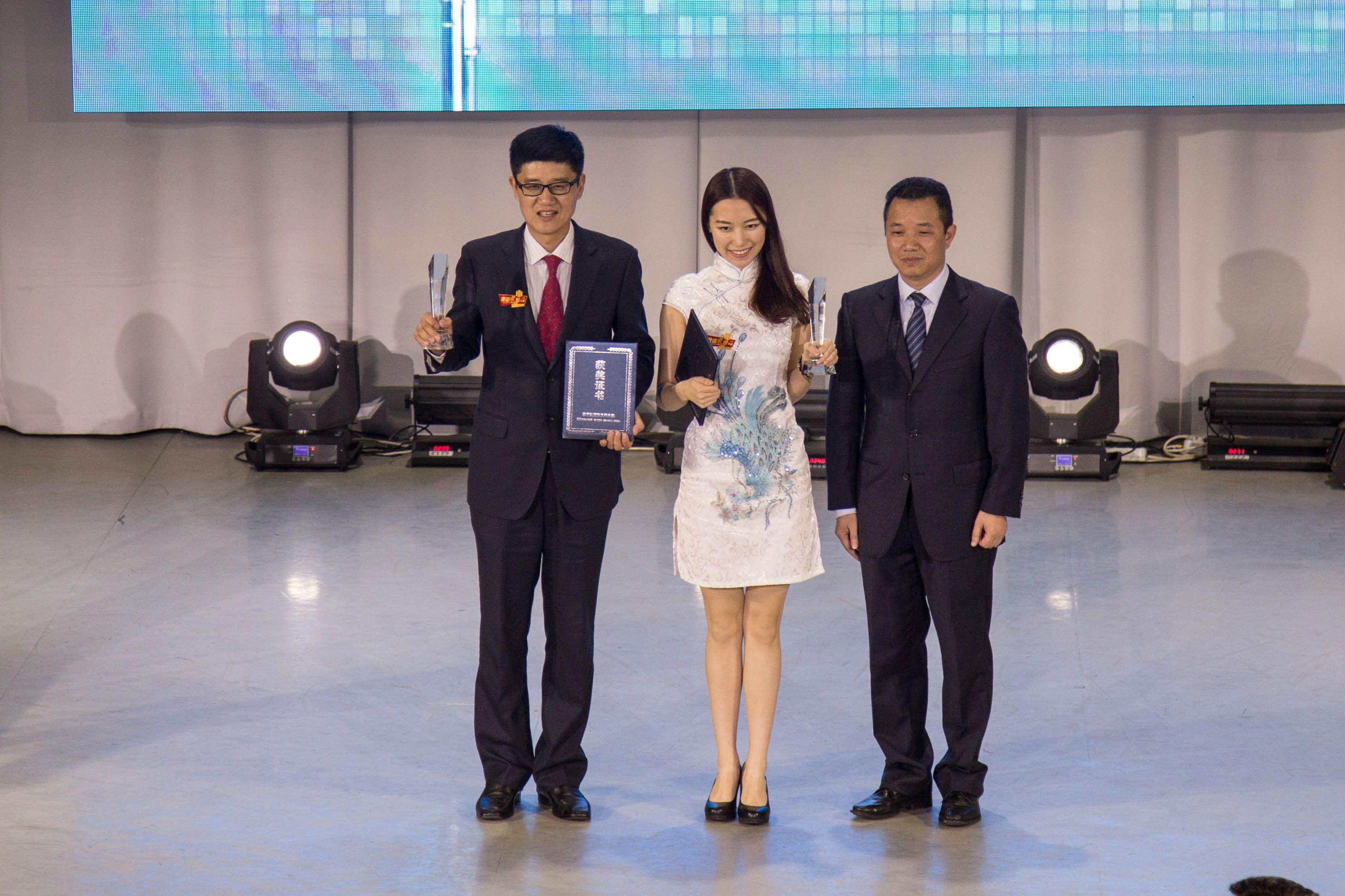 ВГУЭС собрал молодые таланты русского языка из Китая
