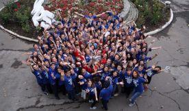 Студенты ВГУЭС – стипендиаты Правительства Российской Федерации