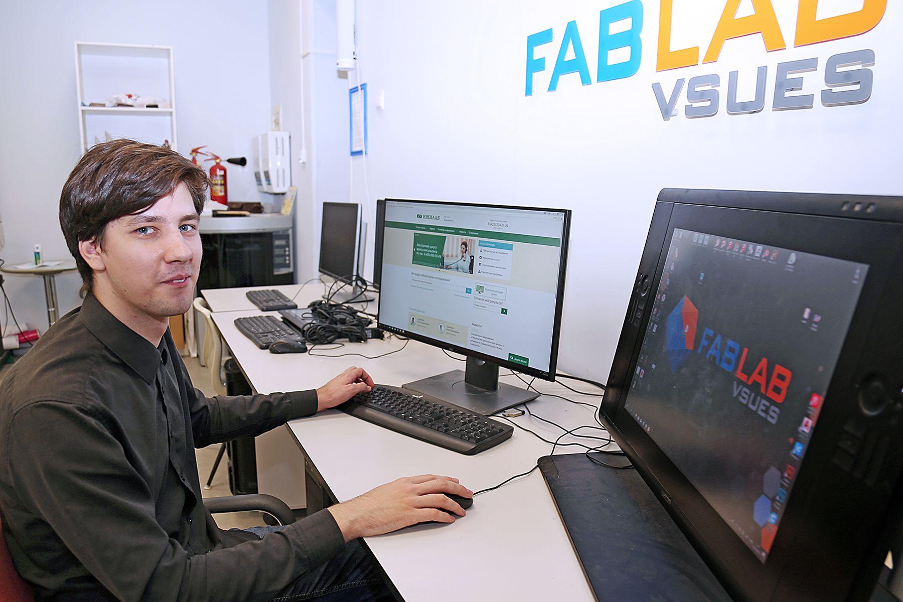 Молодые учёные ВГУЭС программируют модели для принятия медицинских решений