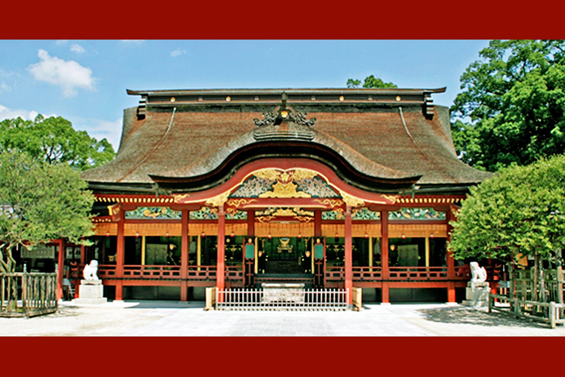 Студенты ВГУЭС смогут пройти обучение в престижном Японском университете экономики