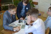 Авторская образовательная игра педагога ШИОД вошла в учебно-методическое пособие экологического образования Фонда Феникс