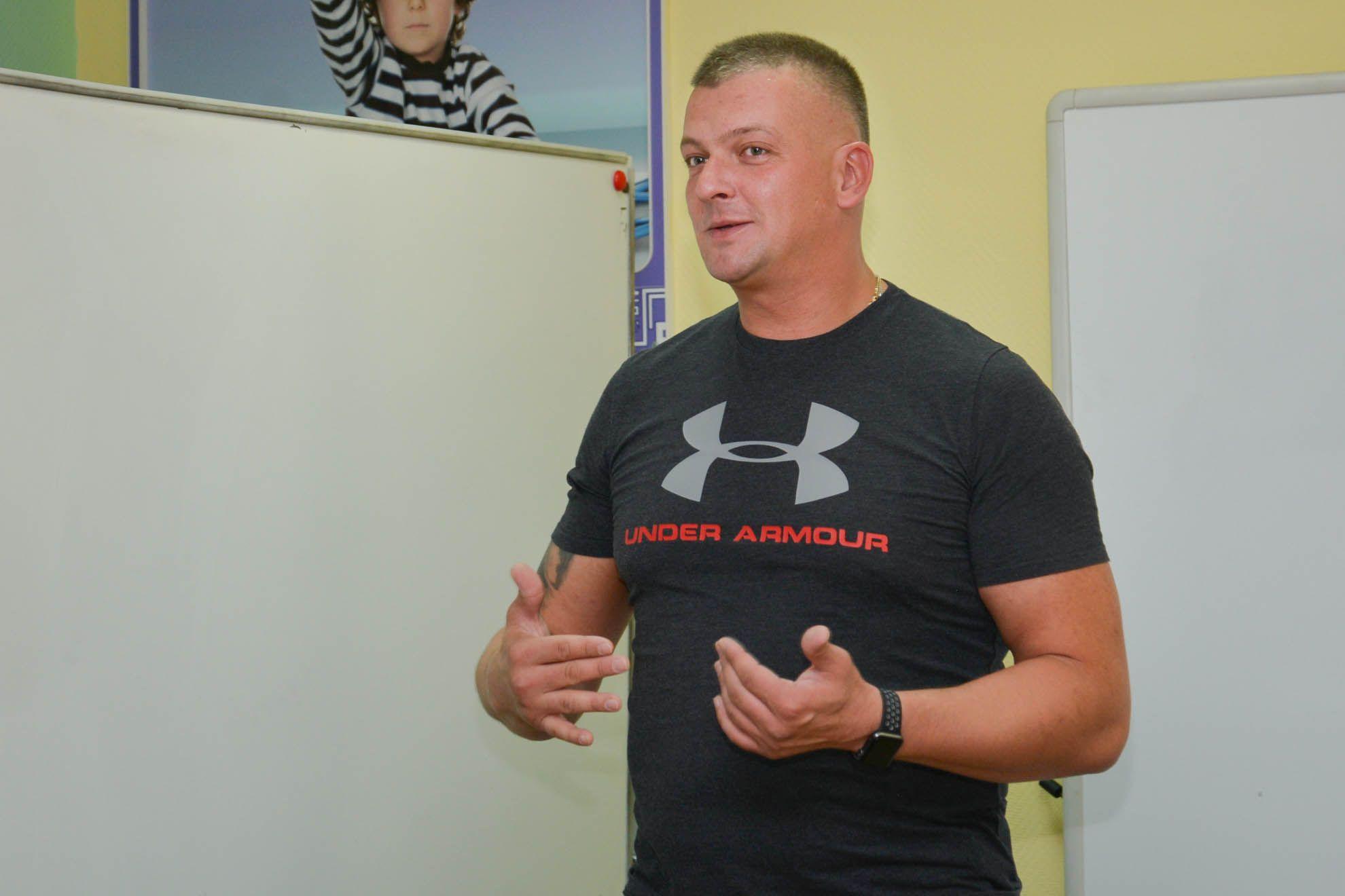 ВГУЭС - организатор обучения региональных экспертов по стандартам Ворлдскиллс