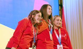 Компетенция «Фотография» VIII Национального чемпионата «Молодые профессионалы» во ВГУЭС: планы амбициозные – подготовить чемпиона
