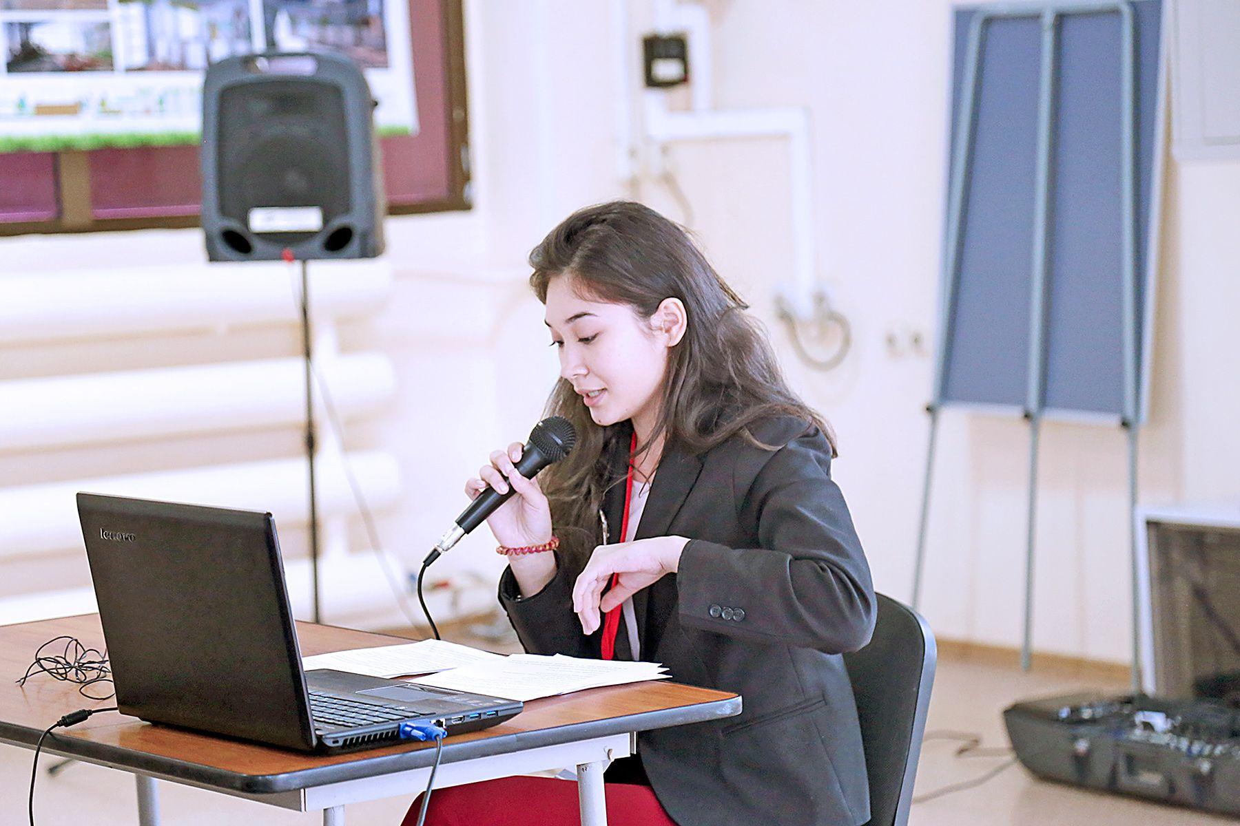 Проект «Гранит науки» ВГУЭС: прием заявок открыт