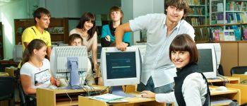 Ресурсы, образовательные технологии и электронное обучение
