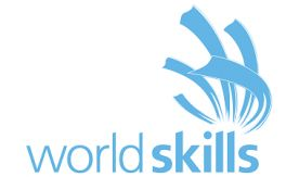 ВГУЭС даёт старт вузовскому отборочному чемпионату по стандартам Ворлдскиллс