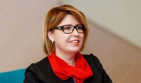 Ректор ВГУЭС Татьяна Терентьева: «Классическая академическая среда в вузе — это прошлый век»