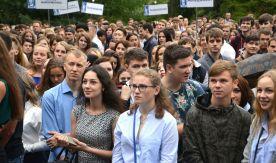 Во ВГУЭС новый порядок выплаты стипендий
