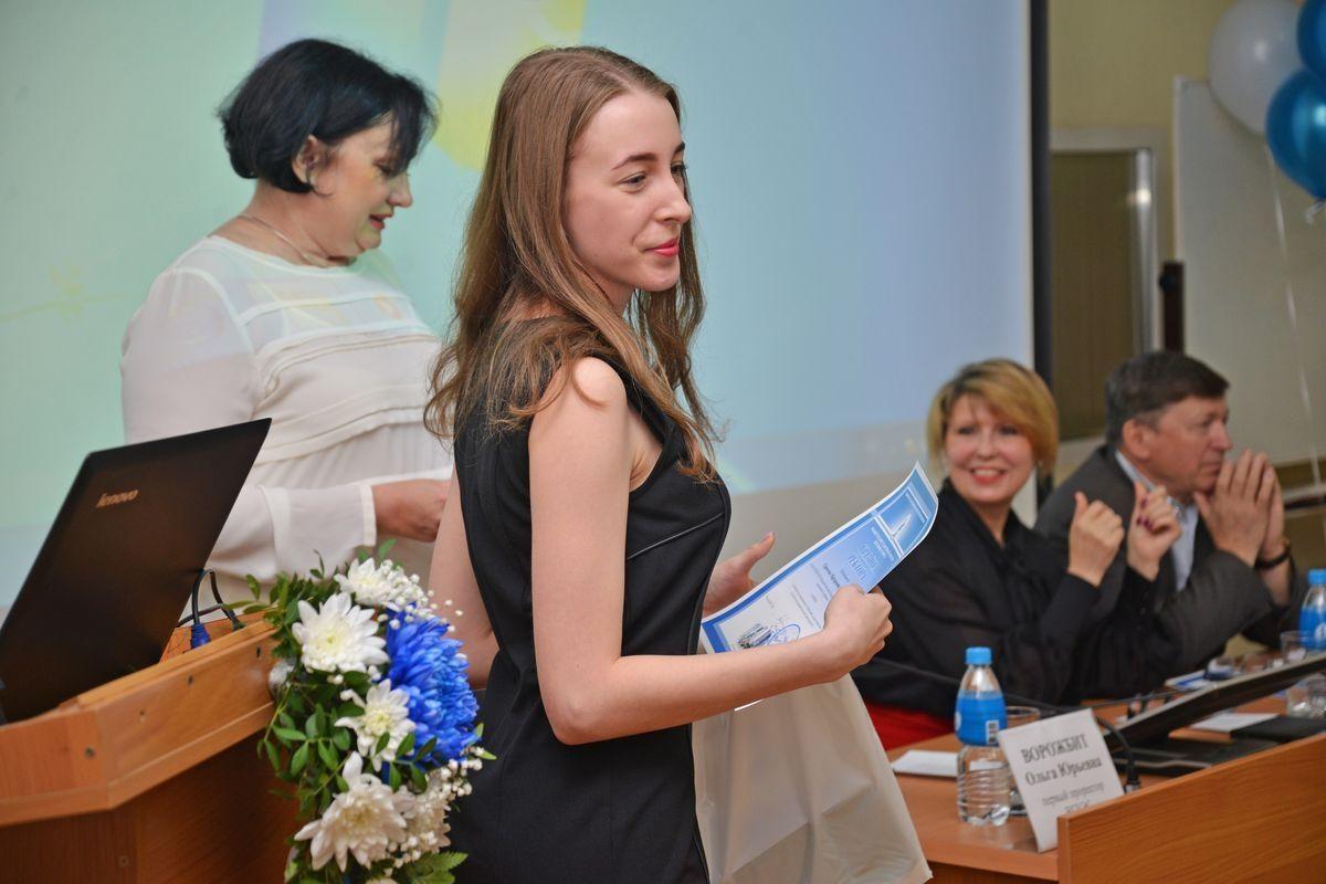 Команда студентов ВГУЭС примет участие в Восточном экономическом форуме