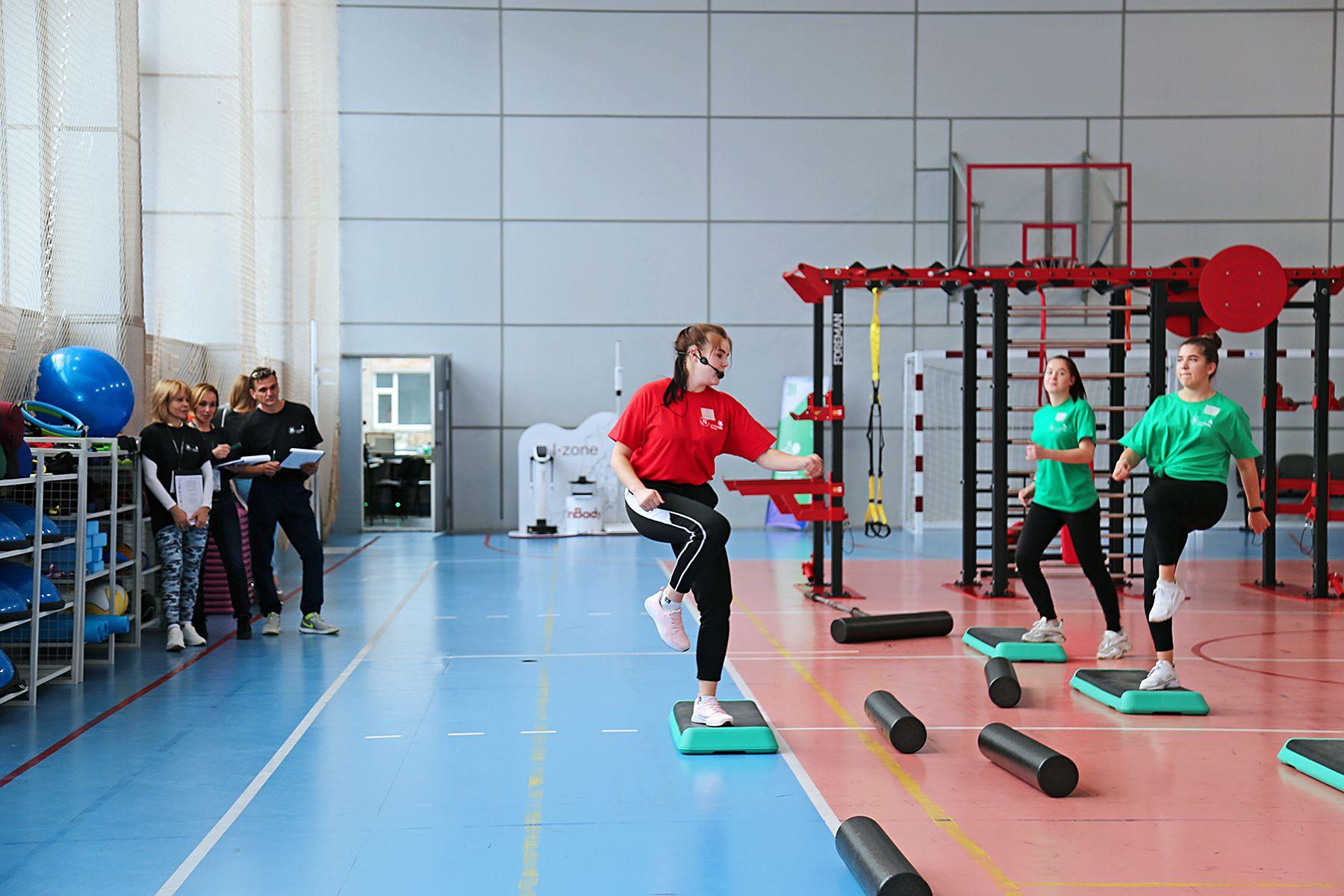 Во ВГУЭС пройдет новый формат отборочных соревнований VIII Национального чемпионата «Молодые профессионалы» (WorldSkills Russia)