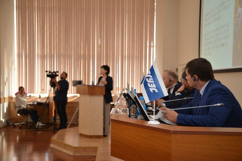 I Международная конференция по предпринимательству пройдет во ВГУЭС