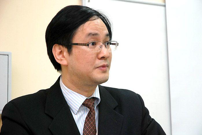 Вице-консул Генерального консульства Республики Вьетнам во Владивостоке отметил рост востребованности сервисных специальностей