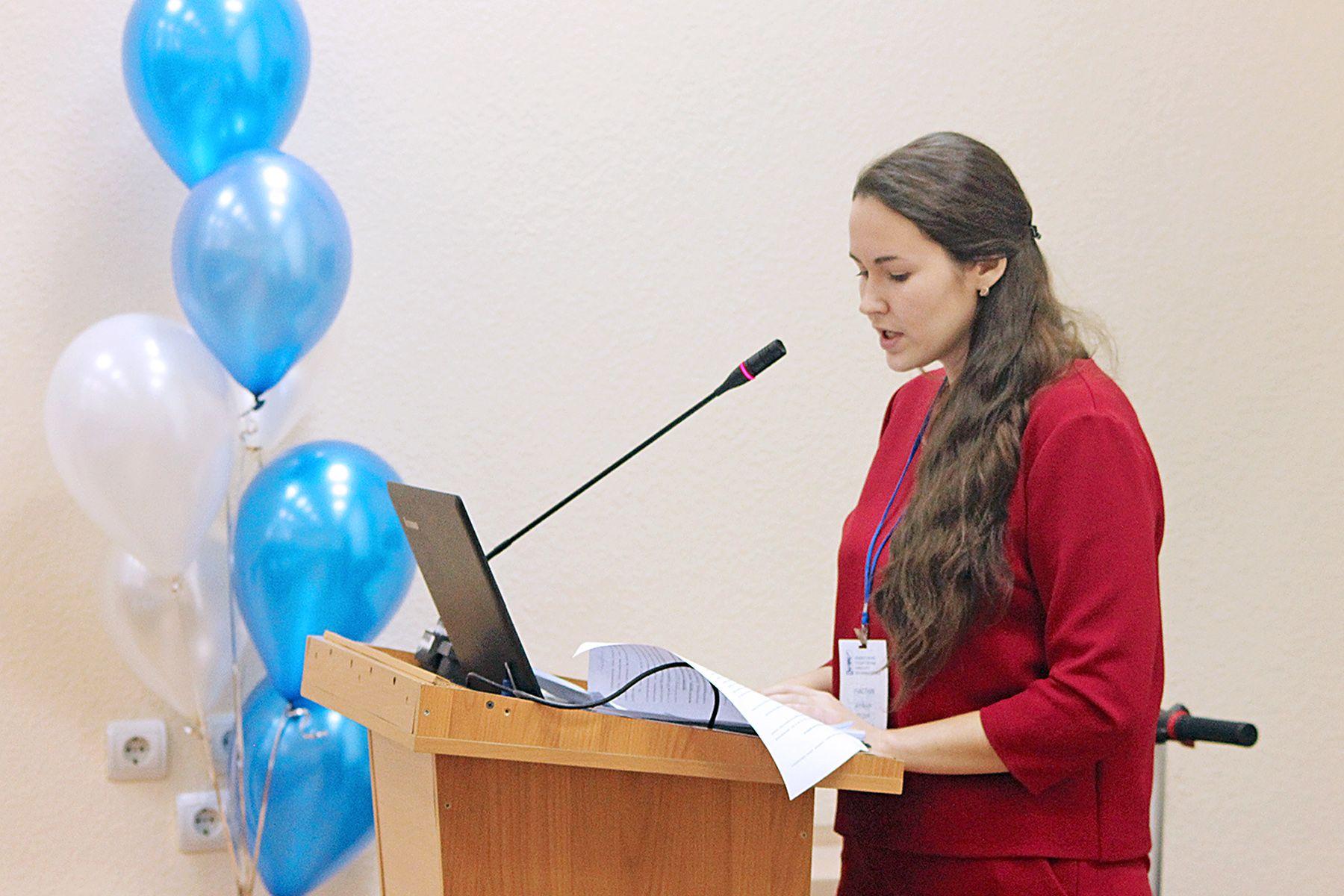 Молодые ученые ВГУЭС проведут лекции для школьников