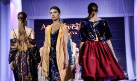 Студенты ВГУЭС продемонстрируют свой талант на Неделях моды в Южной Корее и Милане
