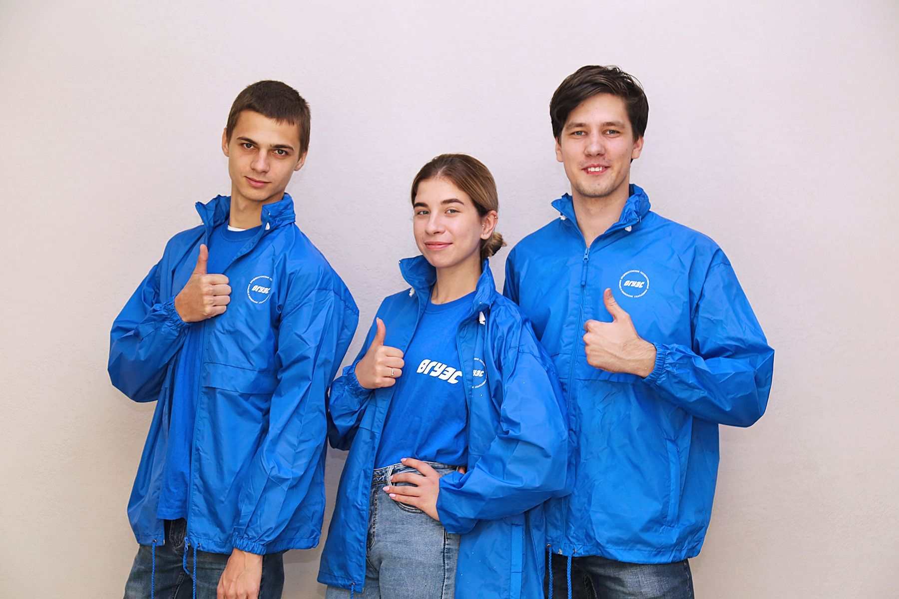 «Цифровой прорыв»: студенческие команды ВГУЭС в финале Всероссийского конкурса IT-специалистов