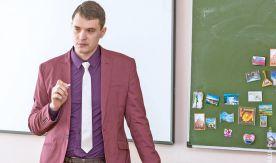 Владимир Шибаев: «Интеллект – самое сильное оружие»