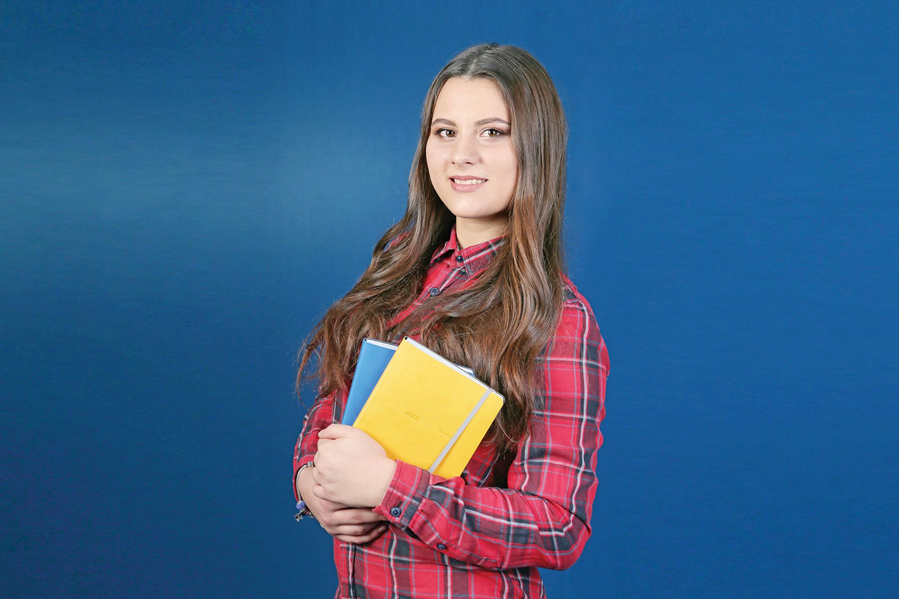 Переход на новый уровень: студентка ВГУЭС участвует в международных соревнованиях по стандартам Ворлдскиллс