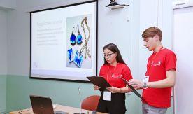 Компетенции «Предпринимательство» IV вузовского отборочного чемпионата по стандартам WorldSkills: идеи, готовые к внедрению в реальный бизнес