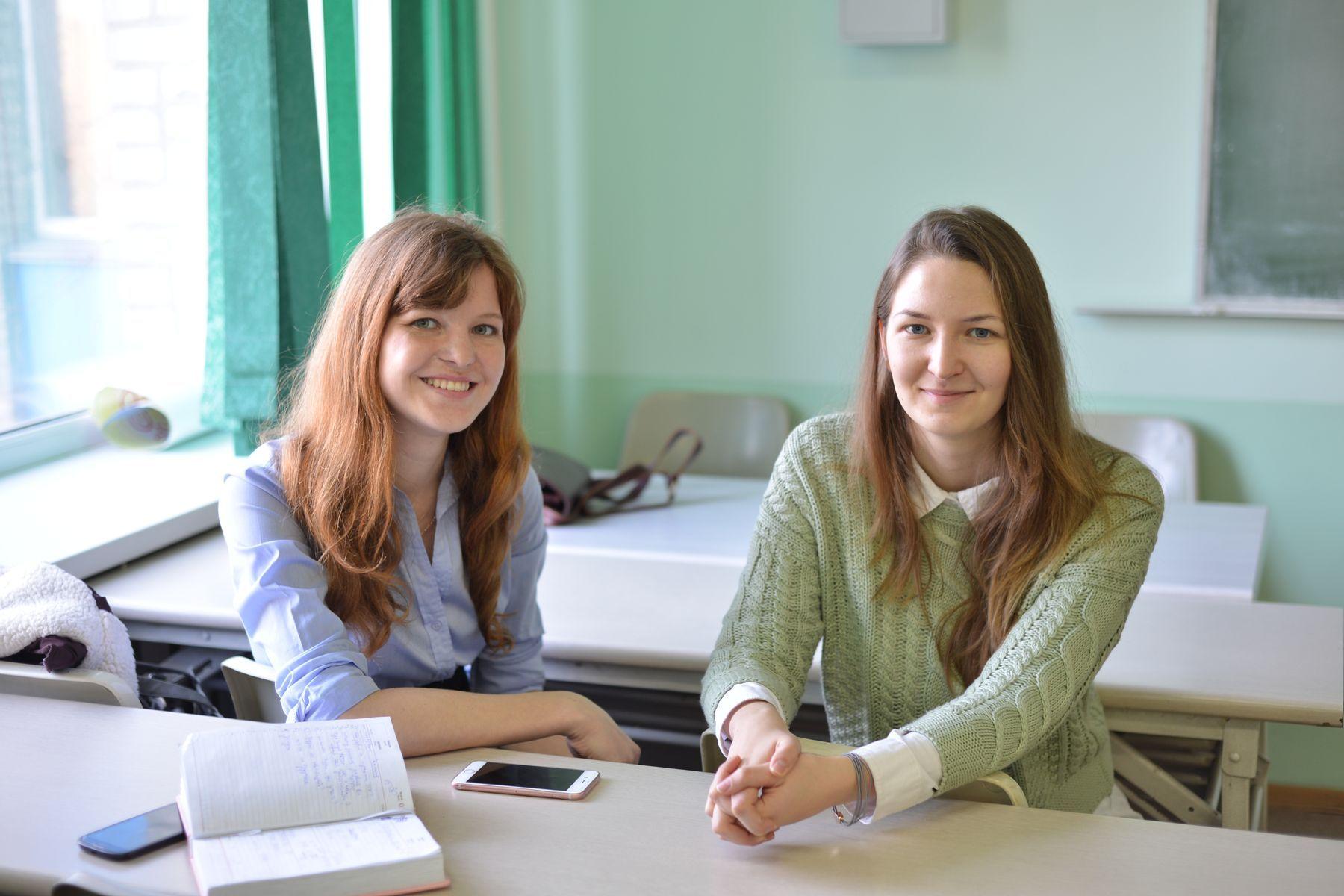 Выпускники ВГУЭС: «Работодатели ждут инициативных сотрудников»